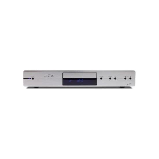Myryad Z114 CD Player