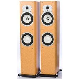 Roth Audio OLi40 (Pair)