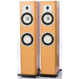 Roth Audio OLi40 (Pair)