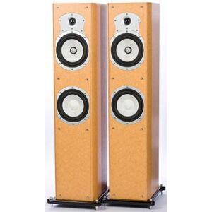 Photo of Roth Audio OLI40 (Pair) Speaker
