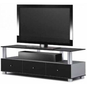 Photo of Spectral CL-1580 TV Stands and Mount