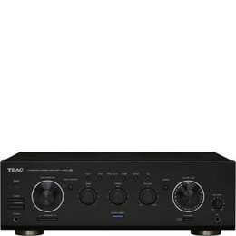 TEAC A-R630 Reviews