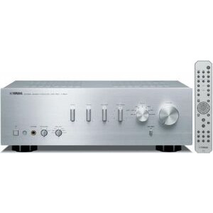 Photo of Yamaha A-S500  Amplifier