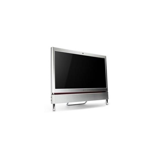 Acer Aspire Z5600-GB1