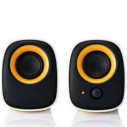 Philips SPA2210 Reviews