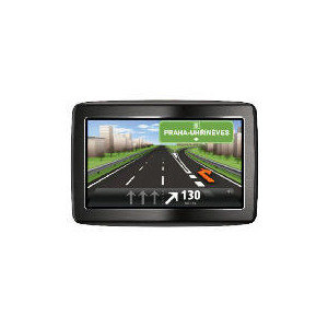 Photo of Tomtom Via Live 125  Satellite Navigation