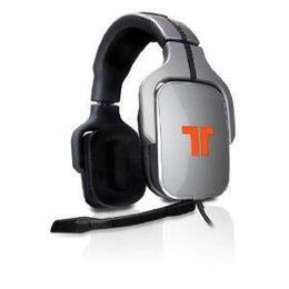Tritton AX Pro Reviews