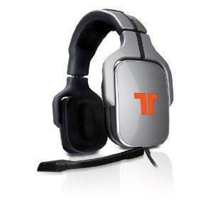 Photo of Tritton AX Pro Headset