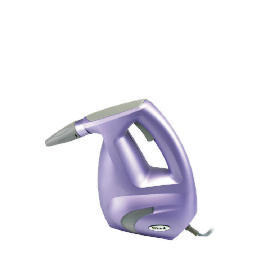 Shark V19015 Handheld Steam Cleaner Reviews