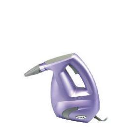 Shark V19015 Handheld Steam Cleaner Reviews