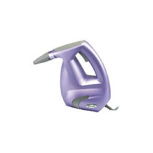Photo of Shark V19015 Handheld Steam Cleaner Vacuum Cleaner