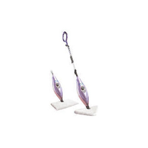 Photo of Shark V19016 Pocket Steam Mop Cleaner