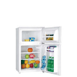 Fridgemaster MTRF88A  Reviews