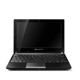 Packard Bell Dot SE-110UK Reviews