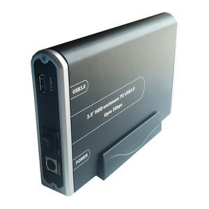 Photo of Dynamode USB-HD2.5S-3.0 External Hard Drive