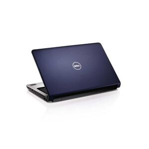 Photo of Dell Inspiron N7010 Laptop
