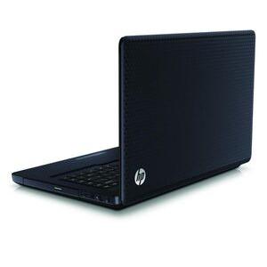 Photo of HP G62-451SA Laptop