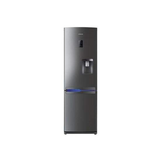 Samsung RL52VPBTB