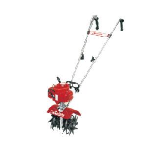 Photo of Mantis 2 Stroke Petrol Cultivator Garden Equipment
