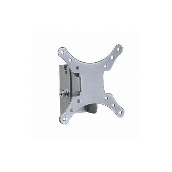 LCD TV Wall Mounting Bracket Up to 26""