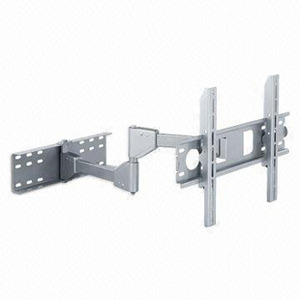 Photo of LCD TV Wall Mounting Bracket 23-40&Quot; TV Stands and Mount