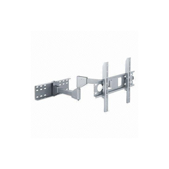LCD TV Wall Mounting Bracket 23-40""