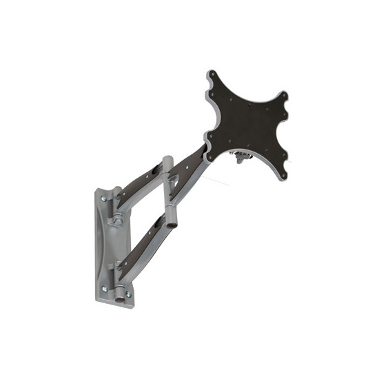 "Plexus Cantilever Wall Mount 36.4kg 23"" to 37"""