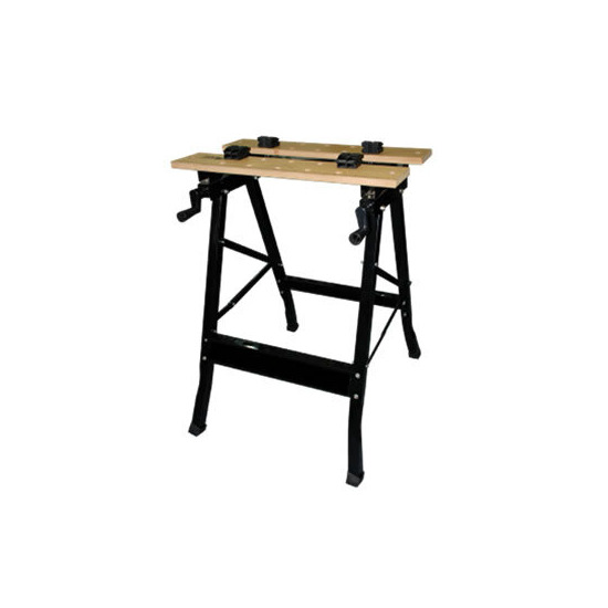 Bauker Adjustable Workbench