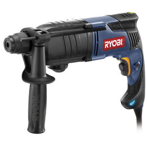 Photo of Ryobi ERH-750V 710W SDS+ Rotary Hammer Drill Power Tool