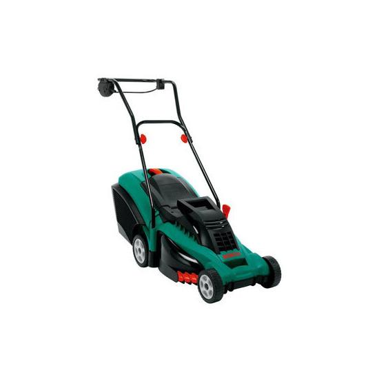 Bosch Rotak 40 Rotary Lawn Mower