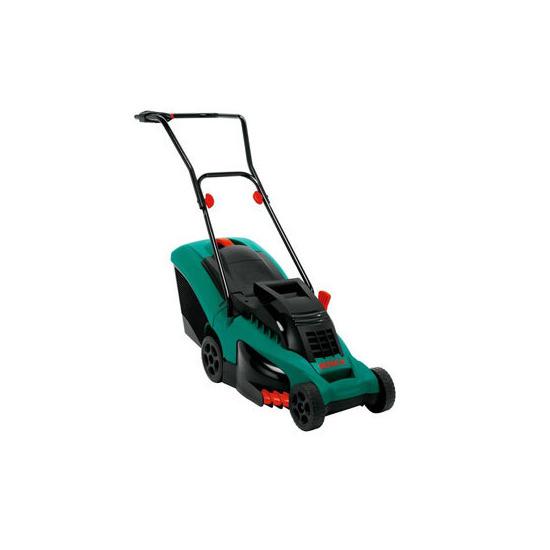 Bosch Rotak 36 Rotary Lawn Mower