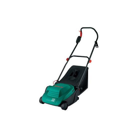 Bosch ASM32 Electric Cylinder Lawnmower