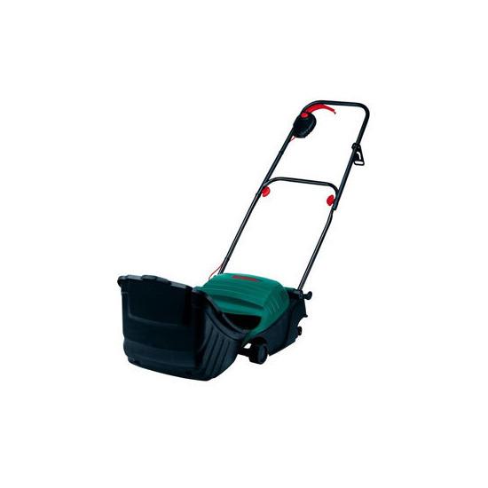 Bosch AMR32F Scarifier Garden Rake