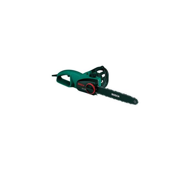 Bosch AKE40-18S 1800W Chainsaw