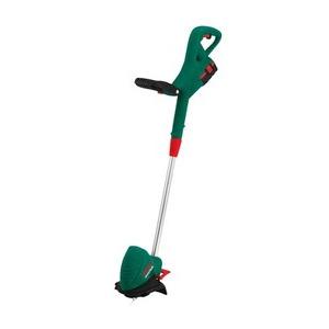 Photo of Bosch ART 23 Easytrim Accu Cordless Line Trimmer Garden Equipment