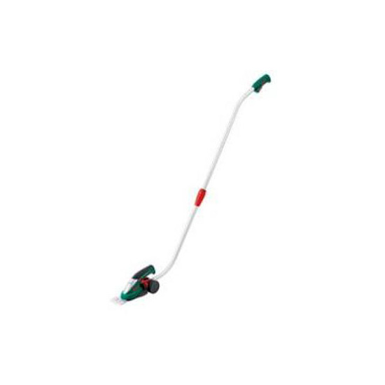 Bosch Isio Telescopic Cordless Edging Shears