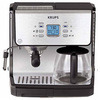 Photo of Krups XP207040 Expert Combi Programmable Timer Coffee Maker