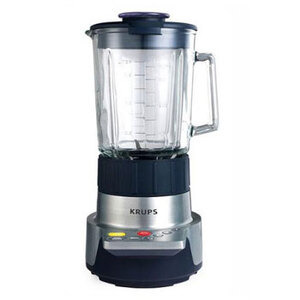Photo of Krups KB7207 Kitchen Blender Food Processor