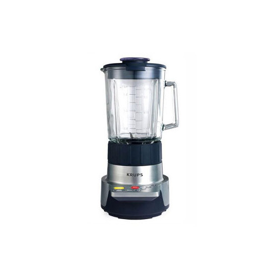 Krups KB7207 Kitchen Blender