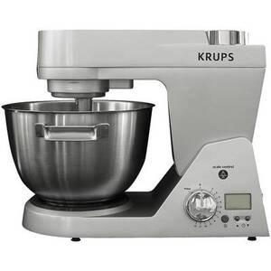 Photo of Krups KA950 Kitchen Machine Food Processor