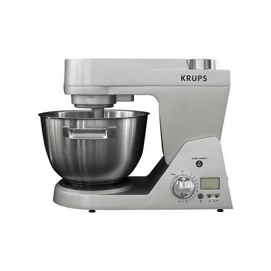 Krups KA950 Kitchen Machine