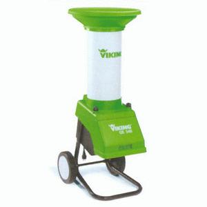 Photo of Viking GE345 Electric Garden Shredder Garden Equipment