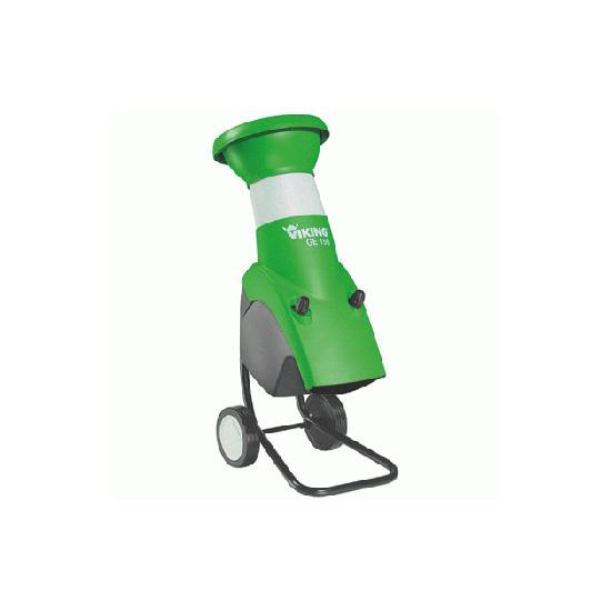 Viking GE150 Electric Garden Shredder