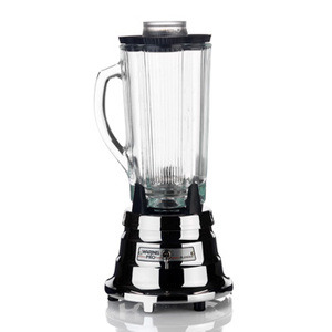 Photo of Waring Pro Blender - Chromed Steel Food Processor