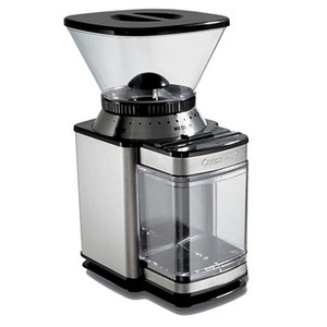 Photo of Waring Professional Drinks Maker - Black Food Processor