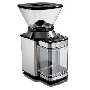 Photo of Waring Professional Drinks Maker - Black Food Processor