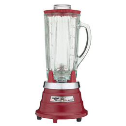 Waring Pro Blender - Chilli Red Reviews