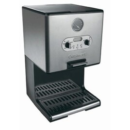 Cuisinart Brew and Serve Coffee Machine Reviews