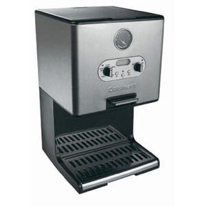 Photo of Cuisinart Brew and Serve Coffee Machine Coffee Maker
