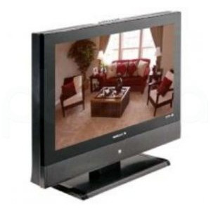 Photo of Hannspree JT02-37E2-000G Television